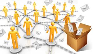 Cómo aumentar el porcentaje de apertura de los e-mails de tu campaña de e-mail marketing?