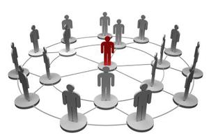 Cómo encontrar buenos prospectos de links para nuestro sitio web?