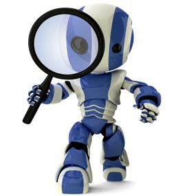 Cómo funcionan los motores de búsqueda?