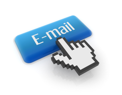 email marketing Jose Luis Galvis