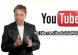 NLP Tricks - Video 1-splash