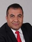Jorge Macías